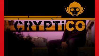 CRYPTICO COVER OK