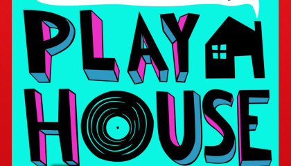 PLAYHOUSE COVER OK
