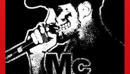 MC ZUBEE PROVA