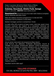 flyer_BASSISLAND_BO_RETRO
