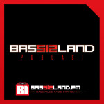 BASS ISLAND SHOW by VIVIEN BASS s5 ep8 19.03.16
