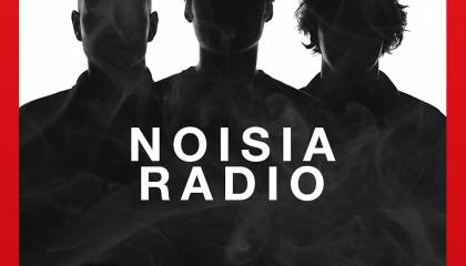 NOISIA COVER OK